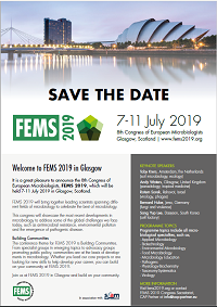 FEMS_Savethedate_pic.PNG