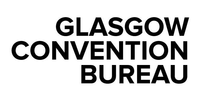 glasgow-convention-bureau-logo-black.jpg